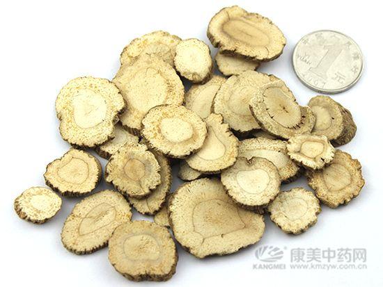 产新旺季,亳州地产品种走势如何?