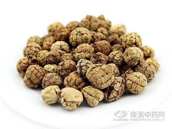 玉林药市:淡季香料热点品种走势