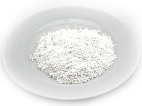 玉林市场滑石粉按需购销