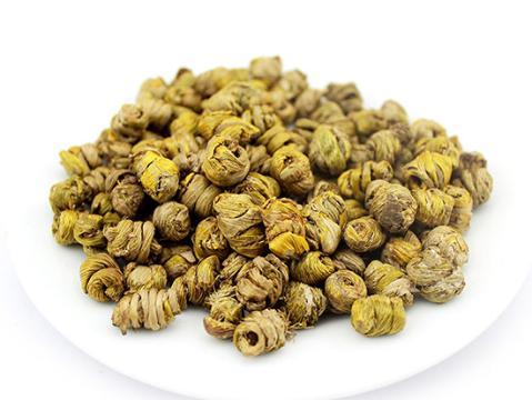 铁皮石斛花、叶食品安全地方标准获批下月(8月10日)实施