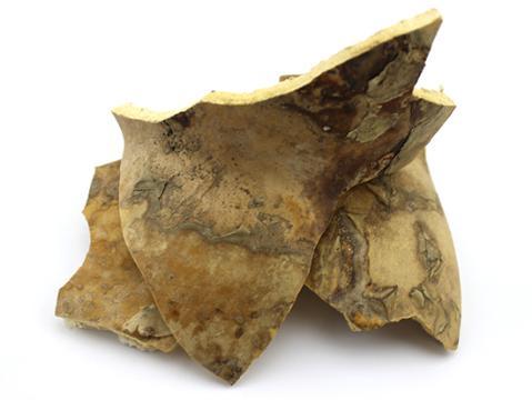 亳州市场葫芦壳需求有限 购销平稳