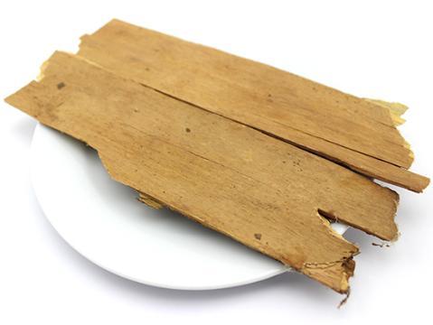 亳州市场红豆杉需求有限 行情稳定